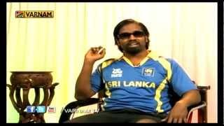 Simple Superstar Movie on Varnam TV Sri Lanka: Wilbur Sargunaraj