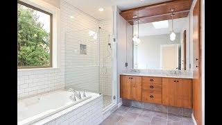 Video Top 40 Bathroom Tile Floor Design Ideas 2018 | Cracking Removal, Installation, Baseboard Trantition download MP3, 3GP, MP4, WEBM, AVI, FLV Agustus 2018