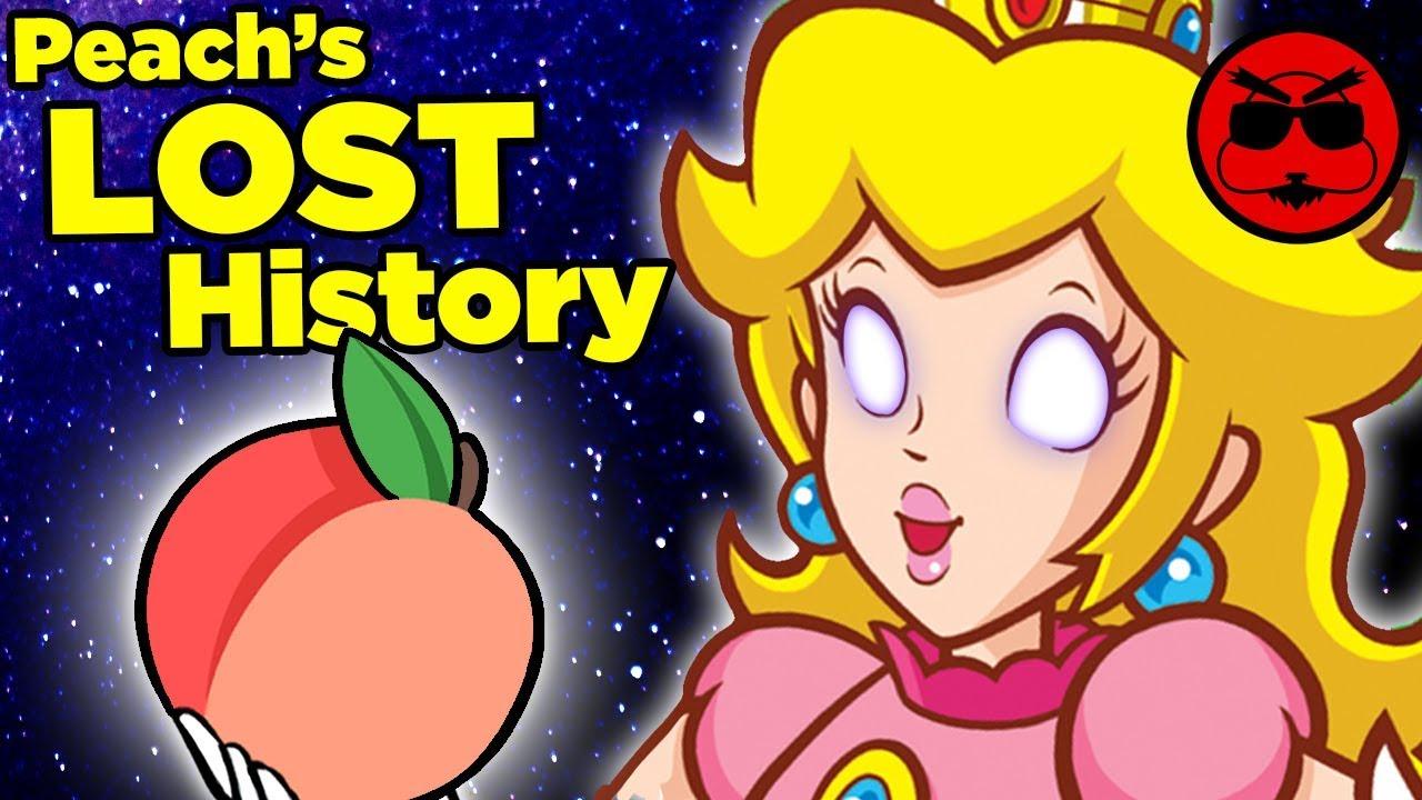 princess-peach-s-forgotten-past-super-mario-bros-culture-shock