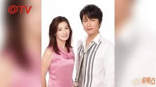 演員兼歌手的及川光博(49)和女演員檀麗(47)于28日宣佈離婚。兩人聯...