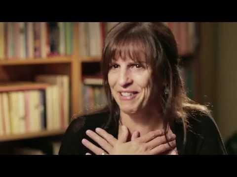 Jill Larson Testimonial