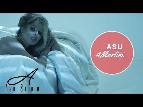 ASU - Martini (Official Single)