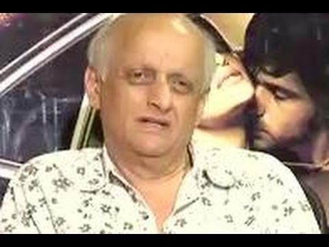 Mukesh Bhatt: Asin has no future in Bollywood