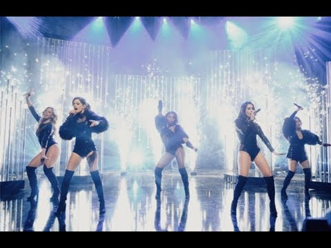 (PROMO) Keeping Up With Fifth Harmony   5h Reunite To Perform WFH (Season 1 Reunion)