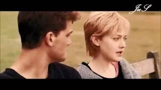 Adam & Tessa / Адам и Тесса - Now Is Good (Сейчас самое время)