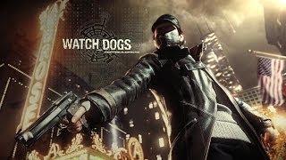 Смотрящие Псы | Первый взгляд | Maskit & MsKobel | Watch Dogs(Лучшие моменты со стрима http://youtu.be/QqFOK2ThcjI Как поиграть с нами: http://youtu.be/X0QfXoKUMqI Как поиграть в Арма 3 Вейсленд..., 2014-06-04T21:42:38.000Z)