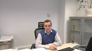 видео Сроки страховых выплат по КАСКО