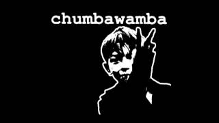 Chumbawamba - When Fine Society Sits Down to Dine
