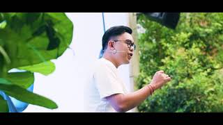 Official launch video of the Realme 2 Series in Malaysia!
