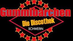 Gummibärchen Schwerin Franky B (live)