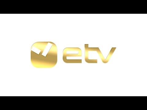 ETV - esimene juba 60 aastat!