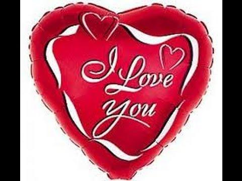 sinhala-love-sms-|-sinhala-birthday-sms-|-sinhala-sms-messages-|-sinhala-nisadas