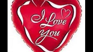 Sinhala Love Sms