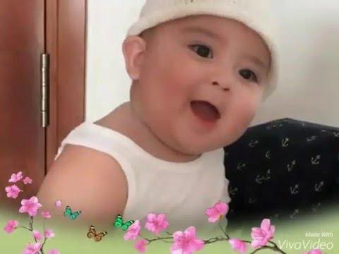 Cute Baby Baby Boy Lovely Baby Boy Youtube