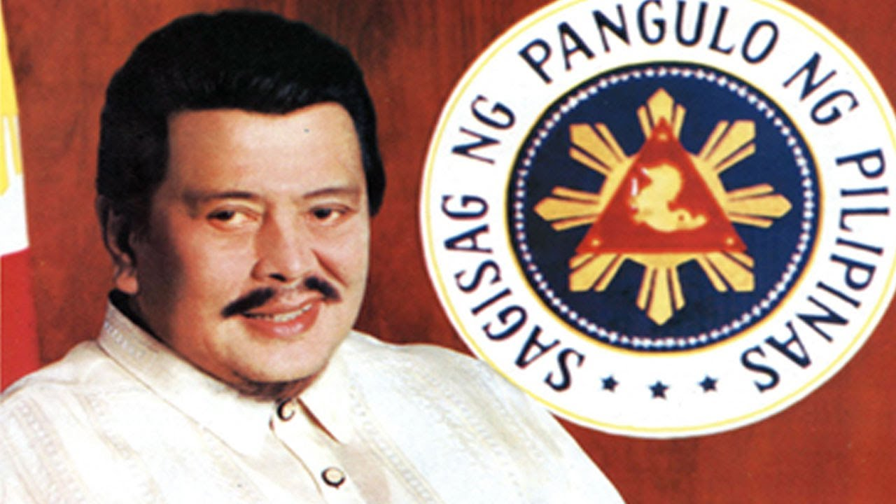 joseph ejercito estrada biography and presidency President joseph ejercito estrada, , thirteenth president of the philippines.