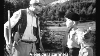 """""""Juegos prohibidos"""""""