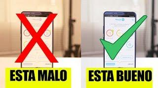 VERIFICA EN 1 MINUTO SI SU TELÉFONO ESTÁ BUENO O ESTÁ MALO Y TOCA REPARARLO thumbnail