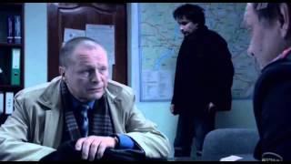 Возмездие (1 канал, 2012) 3 серия