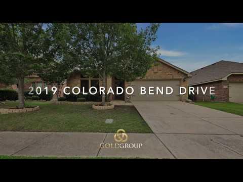 2019-colorado-bend-drive-forney-tx-75126