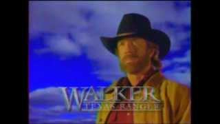 walker texas ranger 7ma temp latino