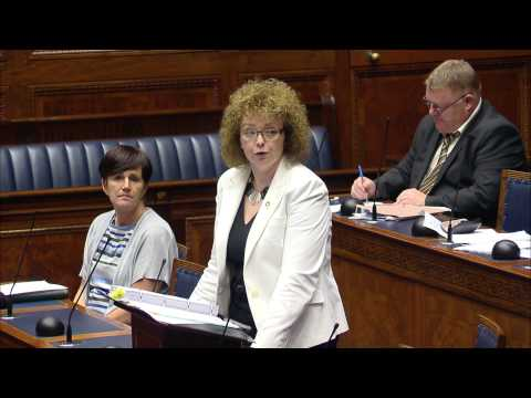 Question Time: Culture, Arts and Leisure Monday 14 September 2015