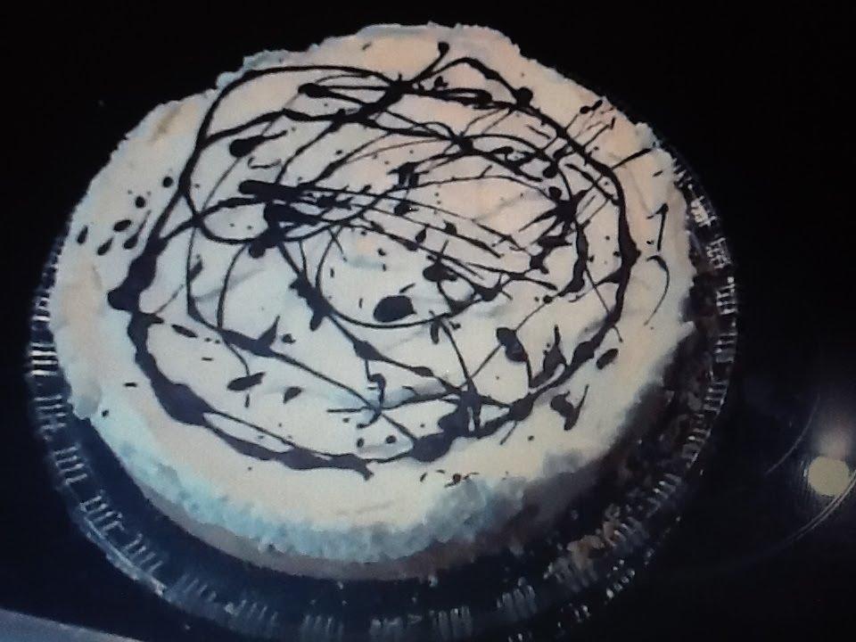 Bester Kuchen Der Welt Youtube
