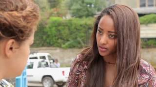 Dana - Season 4 Part 61 (Ethiopian Drama)