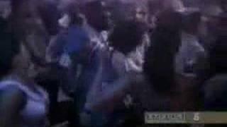 RIP Nate Dogg - G Funk