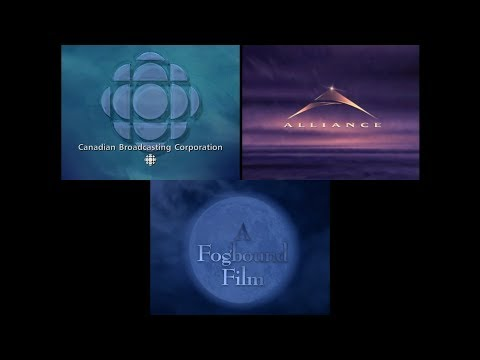 Canadian Broadcasting Corporation/Alliance/A Fogbound Film