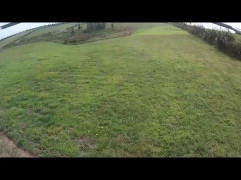 aee toruk ap10 16mp 1080p fpv 2.4ghz camera rc drone