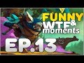 ARTIFACT Funny WTF Moments EP 13 mp3