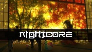 Nightcore - Fukai Mori