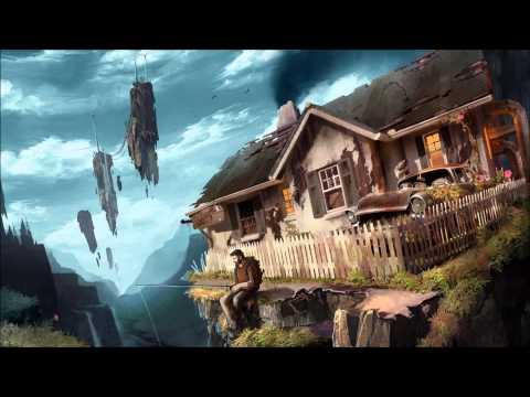 Heifervescent - Bionic [HD]