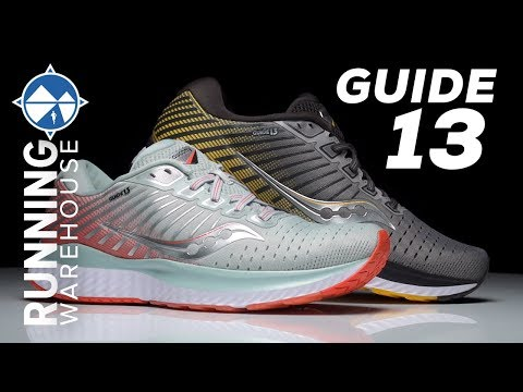 saucony-guide-13-|-reliable-stability-just-got-an-upgrade!