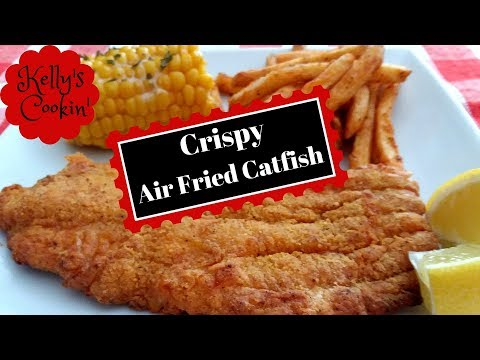 crispy-air-fried-catfish-|-air-fryer-fish-|-cook's-essentials