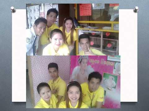 Reymalyn pawnshop employee(meycauayan branch)