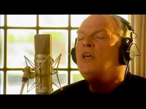 David Gilmour - 18. sonnetta Shakepeares (Shakespeare Sonnet 18)