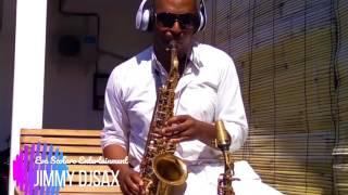EVA SCOLARO ENTERTAINMENT - JIMMY DJSAX