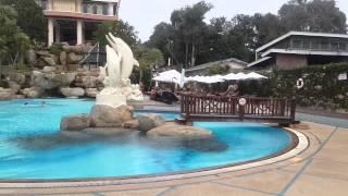 Отель Лонг Бич 4* Паттайя.(, 2015-03-05T15:29:45.000Z)