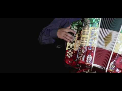 Los Elementos De Culiacan - La Flecha Del Indio (Video Promocional)