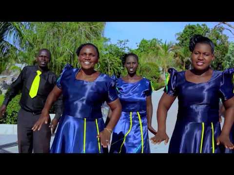 Watanzania Tuombe Amani Kwaya Ya Mt. Karoli Lwanga  Parokia Ya Ibindo Jimbo Kuu La Mwanza