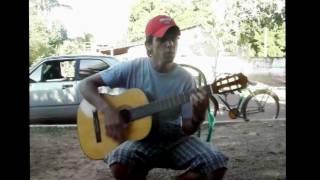 Maycon Angler - Um dia de Cada Vez