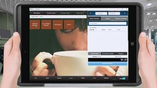 Episode 4: touch menus | all things retail webcast
