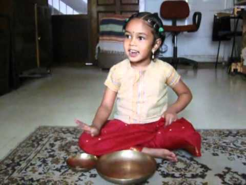 Konkani Rhymes 2