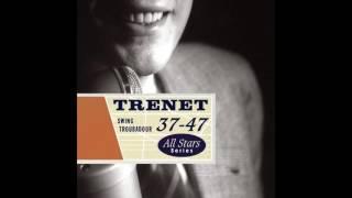Charles Trenet Verlaine