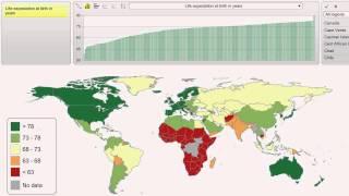 life expectancy japan