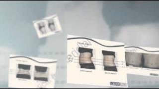 Lipolaser Utah liposuction alternative in Utah