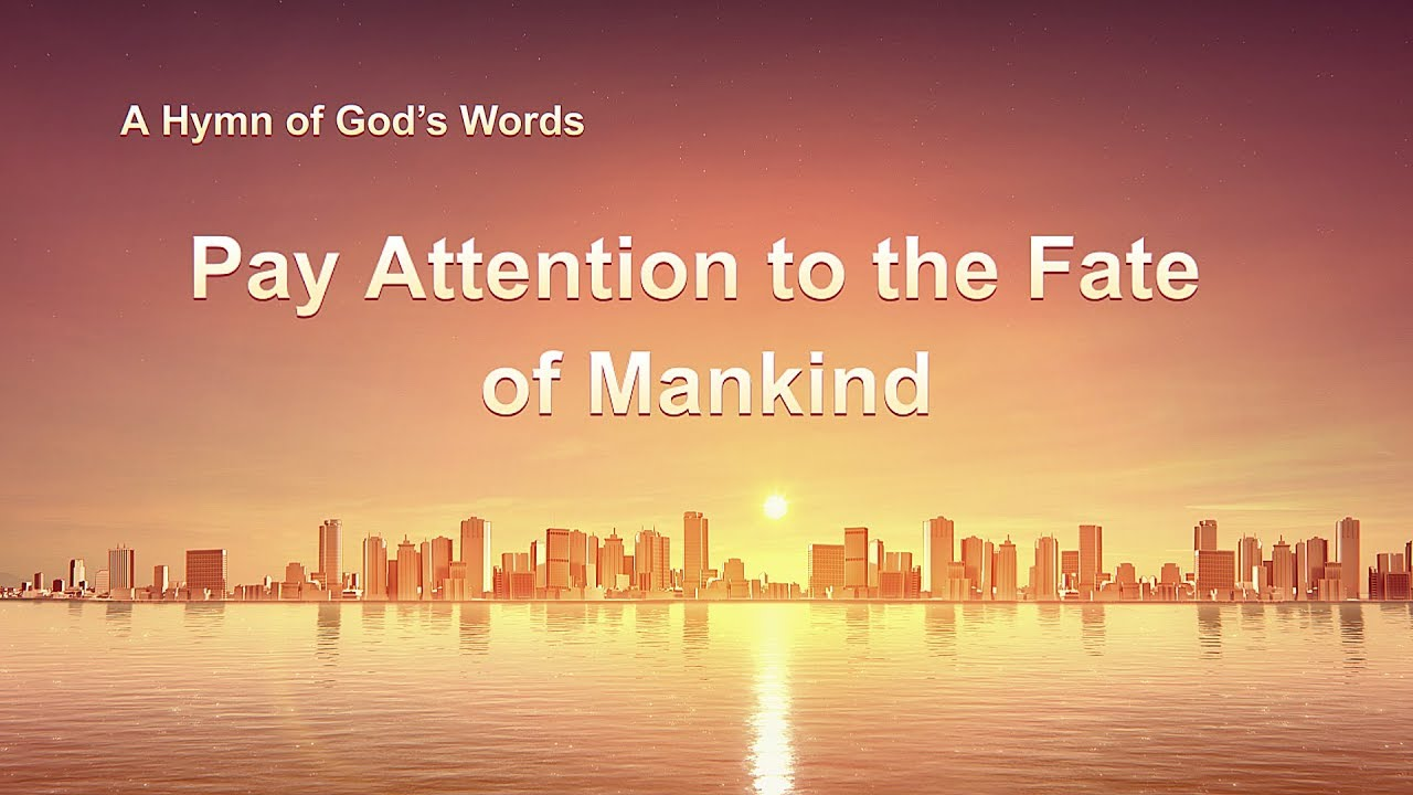 """English Christian Song With Lyrics 