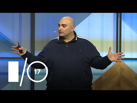 Powering Commerce Online and In-Store with Google Payments (Google I/O '17)