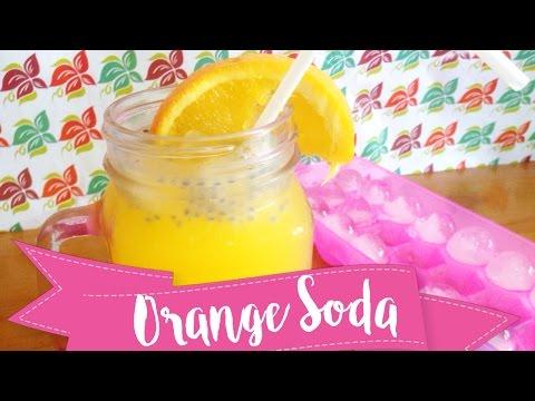 Resep dan Cara Membuat Sosis Solo(Camilan Buka Puasa) from YouTube · Duration:  5 minutes 3 seconds